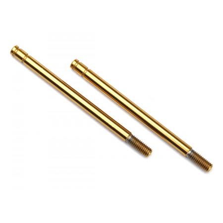 Stötdämparaxel GTS TIN 3x47mm (2)