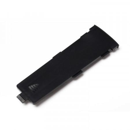 Batterilucka Tqi Sändare