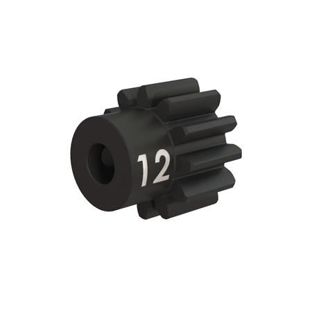 Pinion Drev Härdat Stål 12T-32P