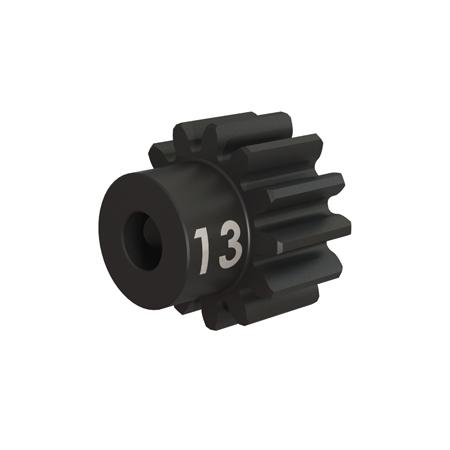 Pinion Drev Härdat Stål 13T-32P