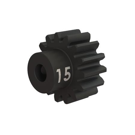 Pinion Drev Härdat Stål 15T-32P