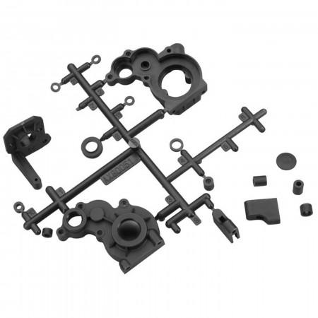 AX80051 DIG Transmission Case