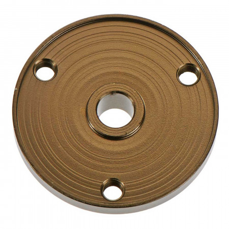 AX30411 Outer Slipper Plate