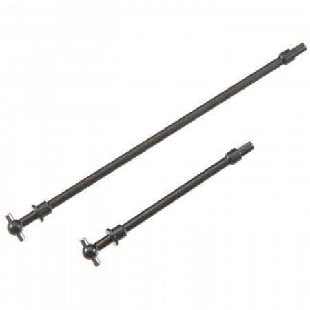 AX30419 AR60 OCP Front Dogbone Set (2)