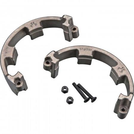 AX30545 2.2 Internal Wheel Weight Ring 57g/2oz