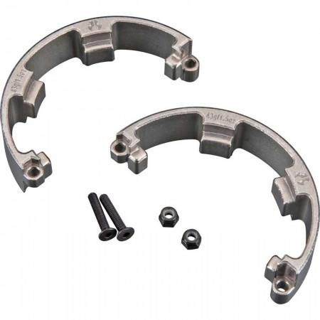 AX30547 1.9 Internal Wheel Weight Ring 43g/1.5oz (