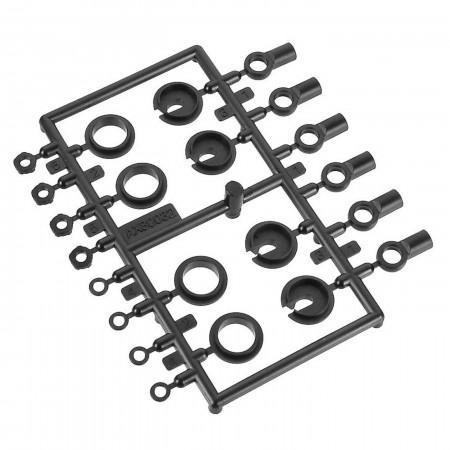 AX80032 Shock Parts