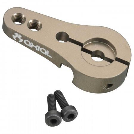 AX30834 Aluminum Servo Horn 23T