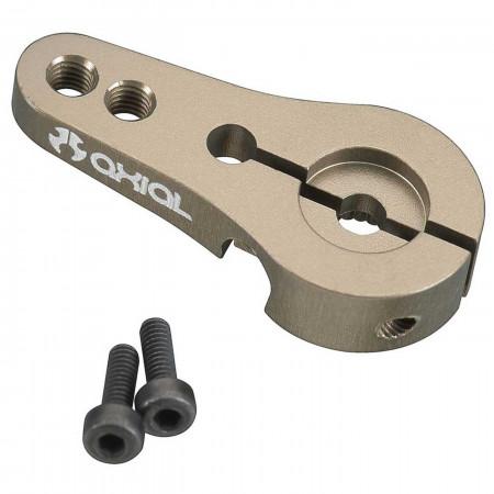 AX30835 Aluminum Servo Horn 24T