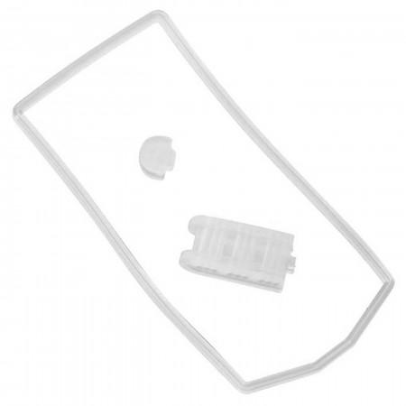 AX31083 Radio Box Seal Yeti