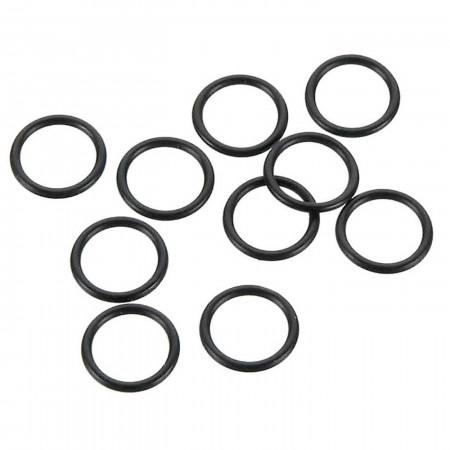 AXA1163 O-Ring 7x1mm (10)