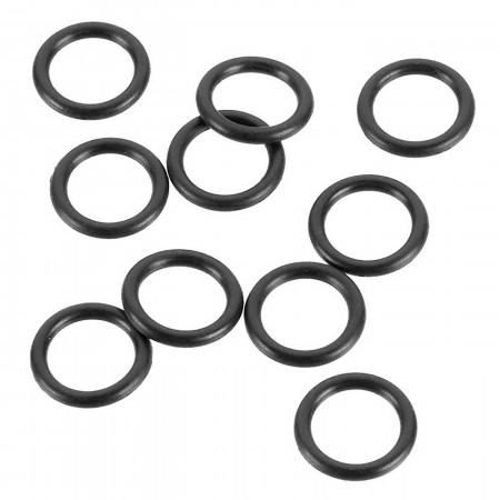 AXA1184 O-Ring 7.5x1.5mm (S8)