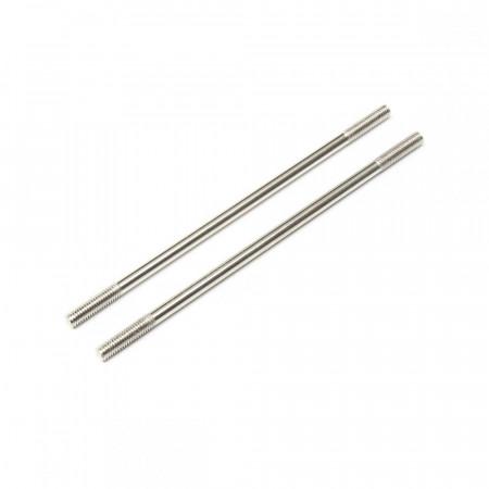AX31558 Steel Link M4x106.5mm (2)