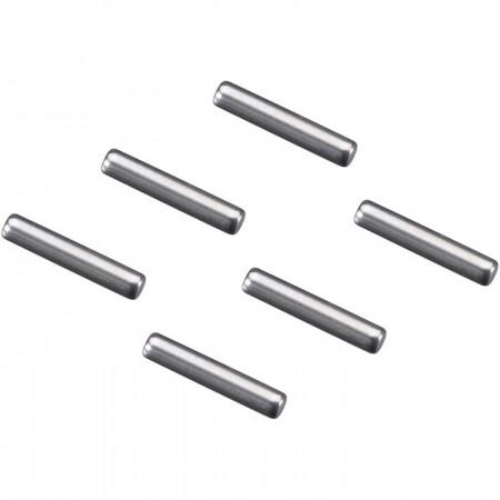 AX30162 Pin 1.5x8mm (6)