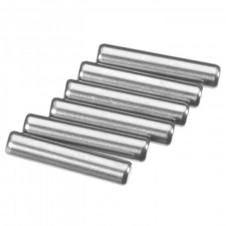 AX30163 Pin 2.0x10 (6)