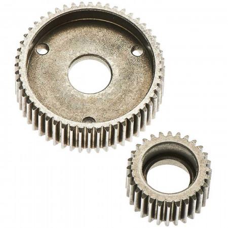 AX31585 Gear Set 48P 28T & 52T