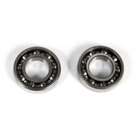 AX31406 Bearing 7x14x3.5mm (2)
