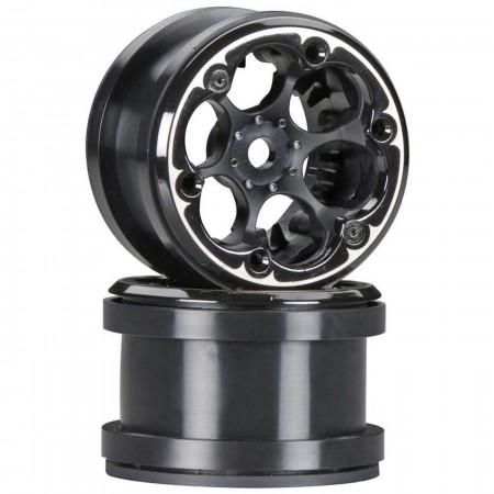 AX08061 2.2 Comp Beadlock Wheels XR10