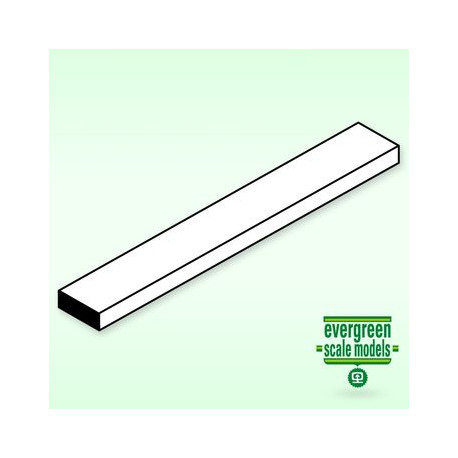 Remsa 0.5x4.8x350 mm (10)