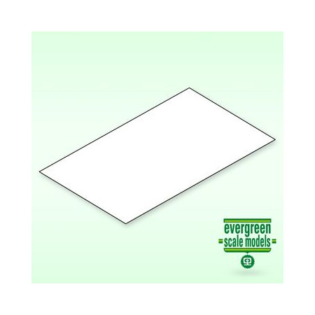 Skiva 0.3x300x600 mm (15)