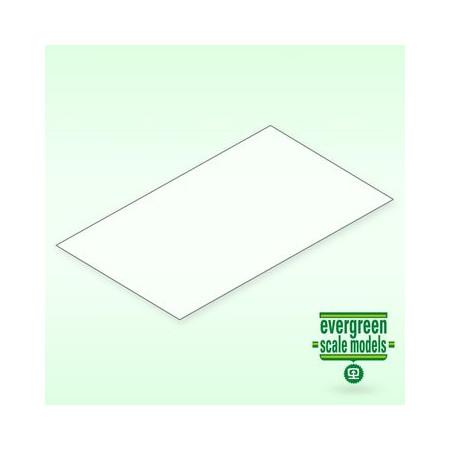 Klarplast 0.25x150x300 mm (2)