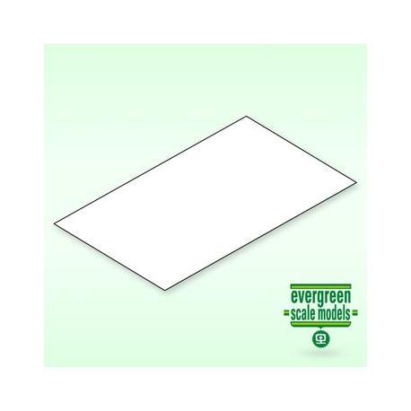 Skiva 0.5x150x300 mm (3)