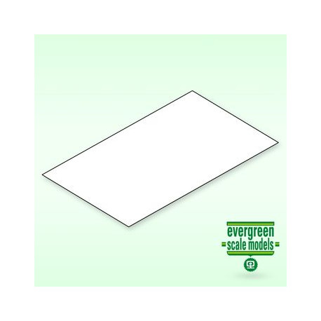 Skiva 1.5x150x300 mm (1)