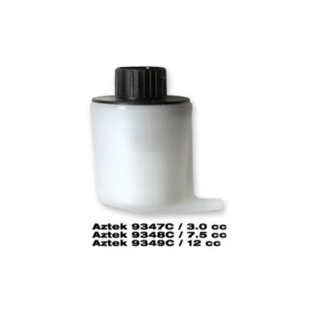 AZTEK Extra kopp 7.5cc