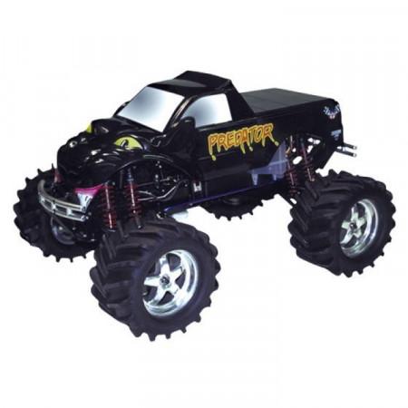 1:10 Prowler/Predator Monster kaross