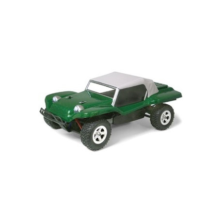 1:16 Kaross Dune-buggy Slash