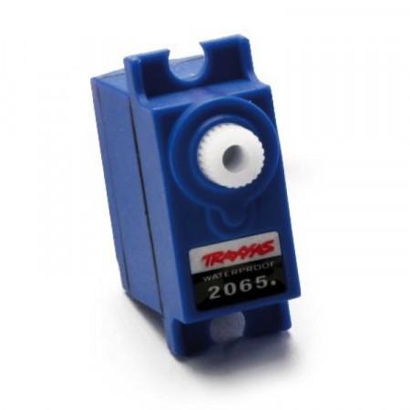 Servo 2065 Micro WP