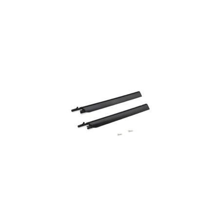 Upper Main Blade Set (1 pair): Scout CX