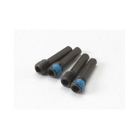 Gängad Låspinne 4x13mm (4)