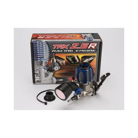 Motor TRX 2.5R