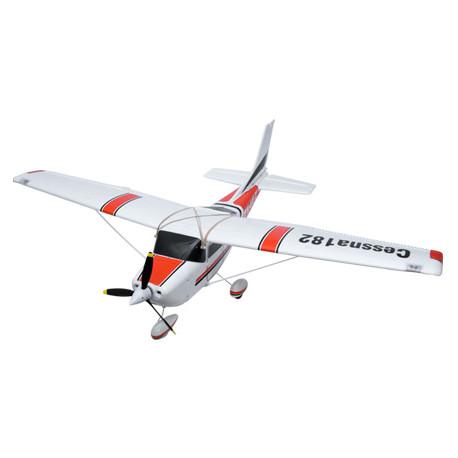 Propeller 3-blad/nav Cessna182