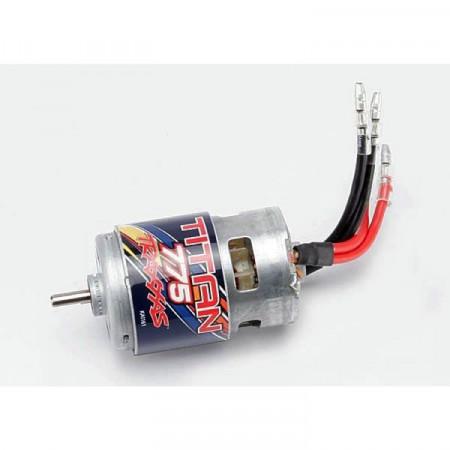 Traxxas Motor Titan 775 10T/16.8V