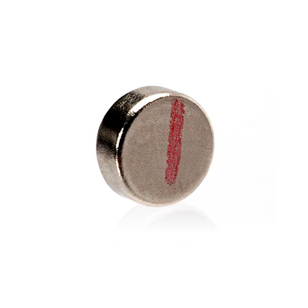 Sensormagnet 5x2mm