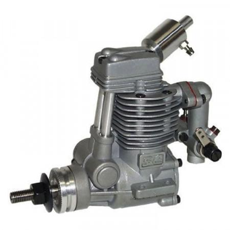 SC30FS 4T Motor ringad MK2