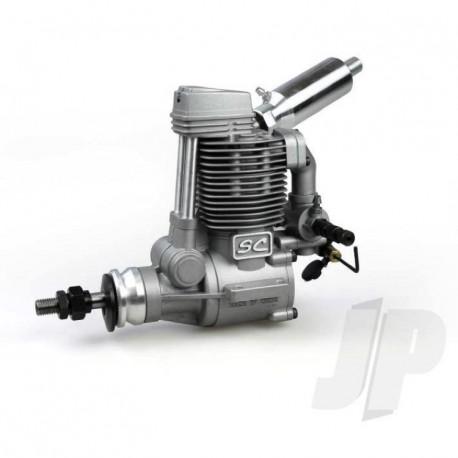 SC70FS 4T Motor ringad MK2