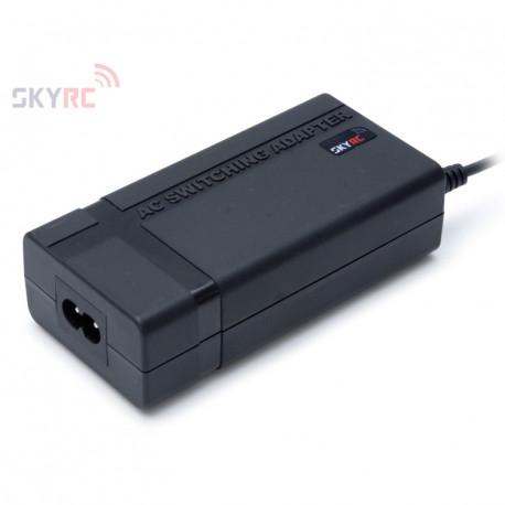 SkyRC Nätaggregat 15V/4A/60W