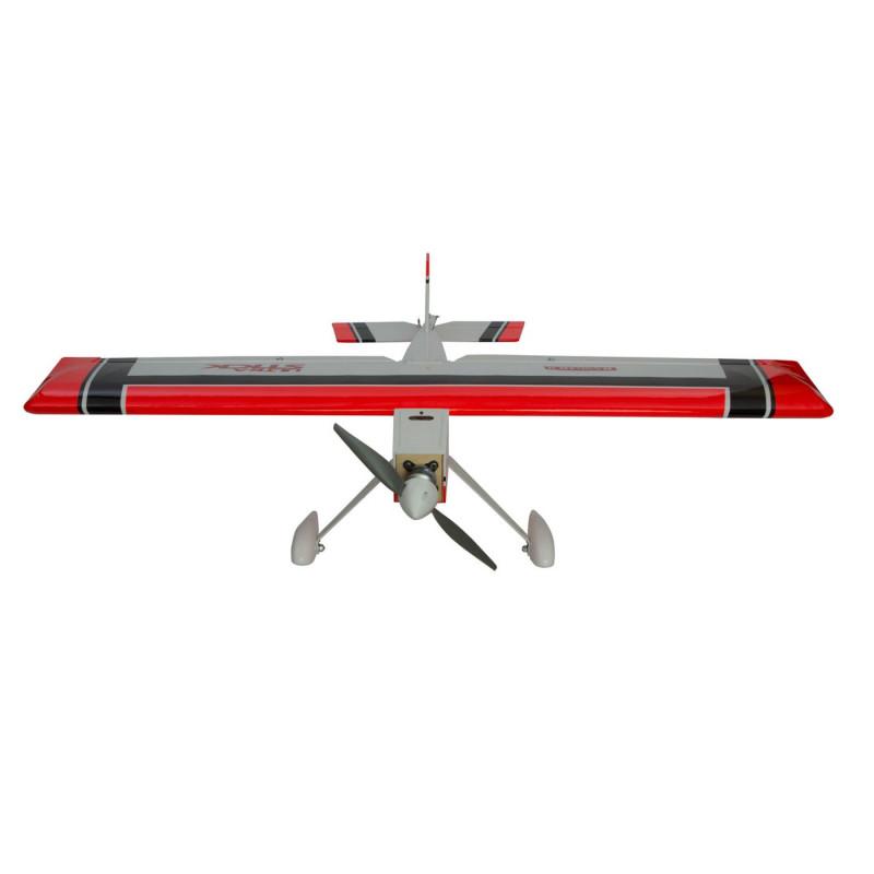Hangar 9 Ultra Stick 10cc ARF 60 - 48302 -