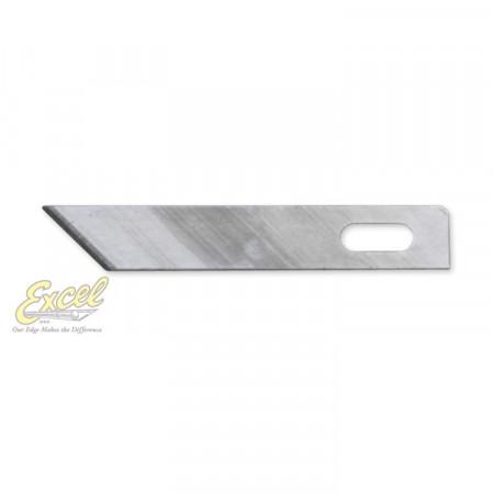 Knivblad 5/fp vinklad K1