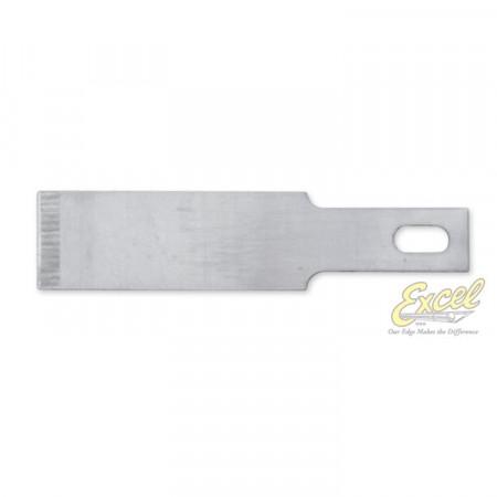 Knivblad 5/fp rak K1
