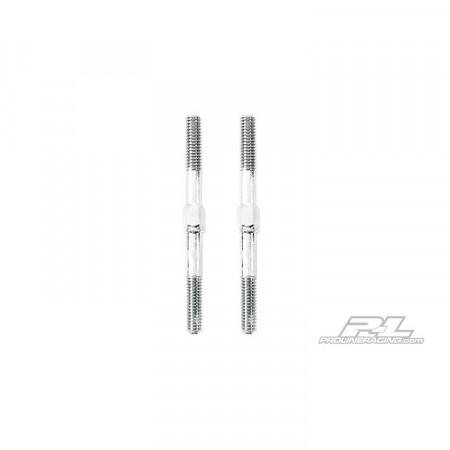 ProTrac Turnbuckles 4x50mm (2)