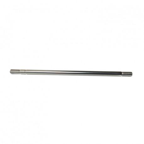 Axel 8x1mm för Propellerbalansering (499) (1)