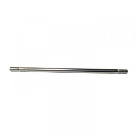 Axel 8x1.25mm för Propellerbalansering (499) (1)