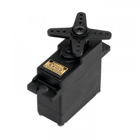 Futaba S3102 Mikro Servo 4.6kg 0.20s (analog)