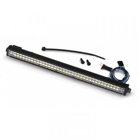 LED Ljus Takramp TRX-4