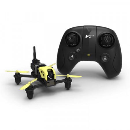Hubsan H122D X4 Storm Racing Drone RTF