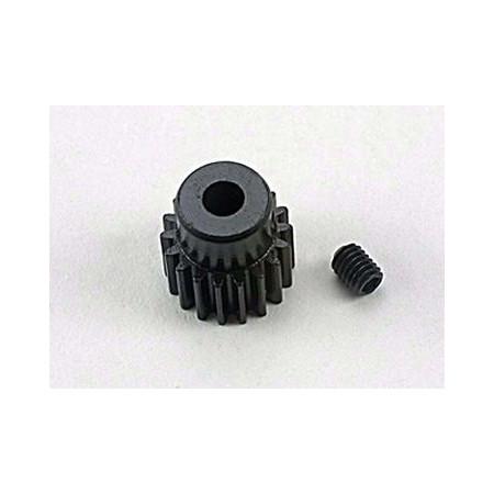 Motordrev (Pinion) 18T 48P